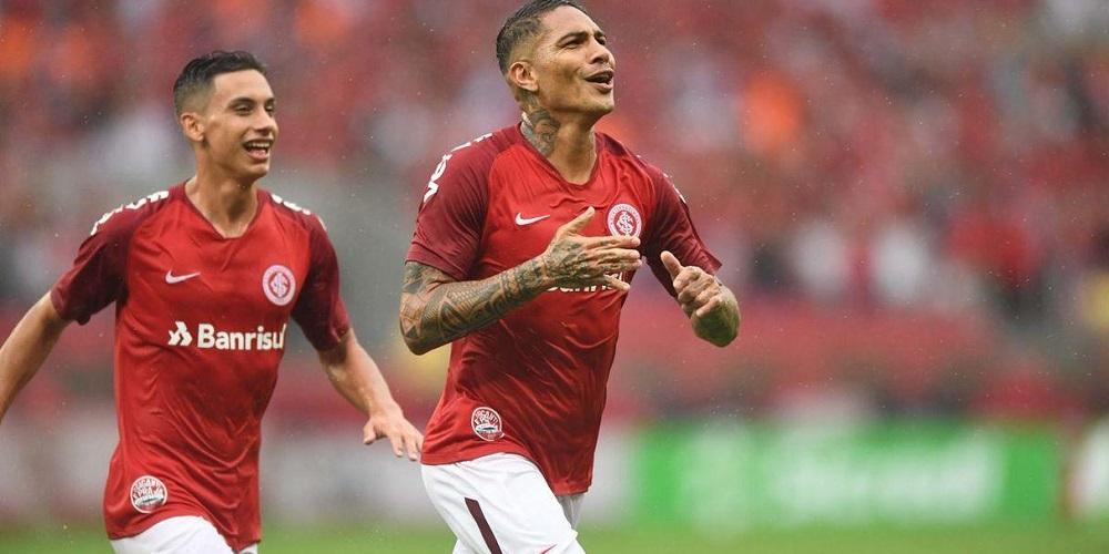 ¿Quién ganará la Libertadores?